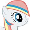 Chromadancer's avatar