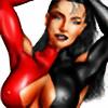 ChromaEntertainment's avatar