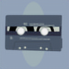 Chromagraphe's avatar