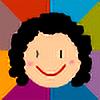 chromalicious's avatar
