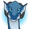 Chromamancer's avatar