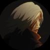 ChromaNoxis's avatar
