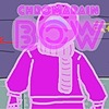 ChromaRainbow's avatar