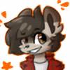 ChromArtChill's avatar