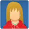 Chromarush's avatar