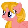Chromas-Other-Stuff's avatar
