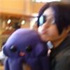 chromaSpectrum's avatar