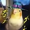 Chromastone64's avatar