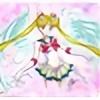 Chromates's avatar