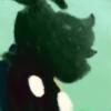 chromaticbiopsy's avatar