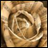 ChromaticRose's avatar