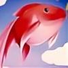 Chromatik-Fracture's avatar