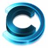 chromatix's avatar