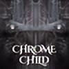 Chrome-Child's avatar