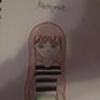 Chrome-Issy224's avatar