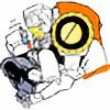 Chrome-wind's avatar