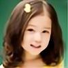 chrome001's avatar