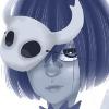 chromeart123's avatar