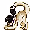 ChromeAsh's avatar