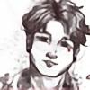 chromeberandom's avatar