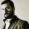 chromeboy's avatar