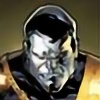 ChromeColossus's avatar