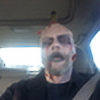 ChromeDomeDude's avatar