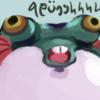 ChromeFlames's avatar