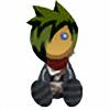 ChromeHawk's avatar