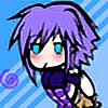 ChromeJailer's avatar