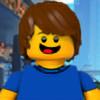 ChromeMasquerade's avatar