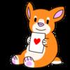 chromesauri's avatar
