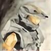 Chromeshot1138's avatar