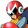 ChromeTaterTot's avatar