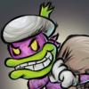 chromeyoshi's avatar