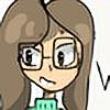Chromia2007's avatar