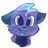Chromiapegasus's avatar
