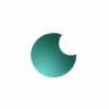 chromie5's avatar