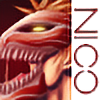 chromium-art's avatar