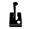 ChromiumGamesroom's avatar