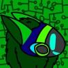 ChromiumProtogen42's avatar