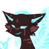 Chromo-Kitty's avatar
