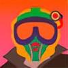Chromonaut's avatar