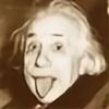 ChromophoreLou's avatar