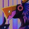 Chromysis's avatar