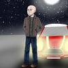 chron-of-persephone's avatar