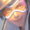 chronal-malfunction's avatar