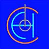 Chroneis's avatar