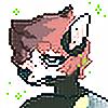 chronic-sleep's avatar