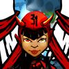 chronic0avenger's avatar